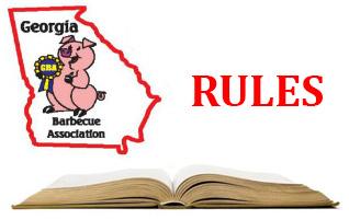 GBA Rules