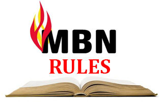 MBN Rules